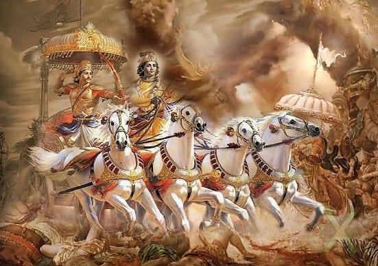 mahabharata 1 1